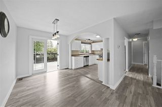 Photo 7: 35348 MCKEE Road in Abbotsford: Abbotsford East House for sale : MLS®# R2509396