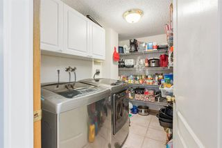 Photo 14: 404 1625 14 Avenue SW in Calgary: Sunalta Apartment for sale : MLS®# A1042520