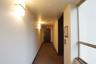 """Photo 34: 501 2438 HEATHER Street in Vancouver: Fairview VW Condo for sale in """"GRAND HEATHER GARDENS"""" (Vancouver West)  : MLS®# R2520689"""