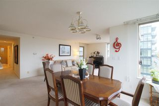 """Photo 29: 501 2438 HEATHER Street in Vancouver: Fairview VW Condo for sale in """"GRAND HEATHER GARDENS"""" (Vancouver West)  : MLS®# R2520689"""