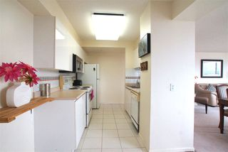 """Photo 26: 501 2438 HEATHER Street in Vancouver: Fairview VW Condo for sale in """"GRAND HEATHER GARDENS"""" (Vancouver West)  : MLS®# R2520689"""