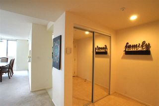 """Photo 5: 501 2438 HEATHER Street in Vancouver: Fairview VW Condo for sale in """"GRAND HEATHER GARDENS"""" (Vancouver West)  : MLS®# R2520689"""