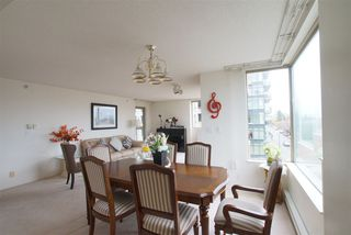 """Photo 12: 501 2438 HEATHER Street in Vancouver: Fairview VW Condo for sale in """"GRAND HEATHER GARDENS"""" (Vancouver West)  : MLS®# R2520689"""