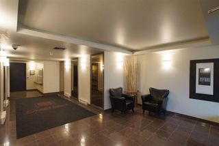 """Photo 31: 501 2438 HEATHER Street in Vancouver: Fairview VW Condo for sale in """"GRAND HEATHER GARDENS"""" (Vancouver West)  : MLS®# R2520689"""
