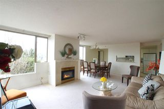 """Photo 14: 501 2438 HEATHER Street in Vancouver: Fairview VW Condo for sale in """"GRAND HEATHER GARDENS"""" (Vancouver West)  : MLS®# R2520689"""