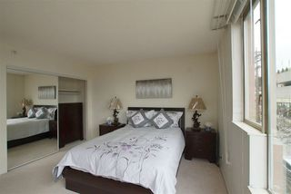 """Photo 20: 501 2438 HEATHER Street in Vancouver: Fairview VW Condo for sale in """"GRAND HEATHER GARDENS"""" (Vancouver West)  : MLS®# R2520689"""