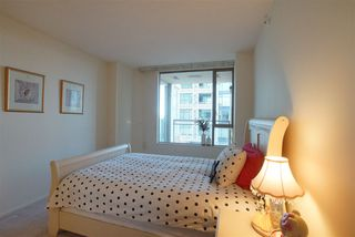 """Photo 24: 501 2438 HEATHER Street in Vancouver: Fairview VW Condo for sale in """"GRAND HEATHER GARDENS"""" (Vancouver West)  : MLS®# R2520689"""