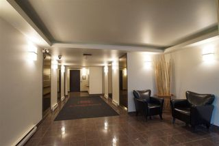 """Photo 32: 501 2438 HEATHER Street in Vancouver: Fairview VW Condo for sale in """"GRAND HEATHER GARDENS"""" (Vancouver West)  : MLS®# R2520689"""