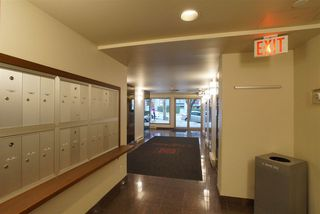 """Photo 33: 501 2438 HEATHER Street in Vancouver: Fairview VW Condo for sale in """"GRAND HEATHER GARDENS"""" (Vancouver West)  : MLS®# R2520689"""