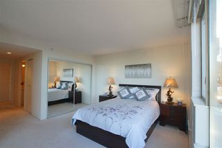 """Photo 19: 501 2438 HEATHER Street in Vancouver: Fairview VW Condo for sale in """"GRAND HEATHER GARDENS"""" (Vancouver West)  : MLS®# R2520689"""