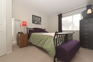 "Photo 15: 8 7503 18TH Street in Burnaby: Edmonds BE Townhouse for sale in ""SOUTHBOROUGH"" (Burnaby East)  : MLS®# V795972"