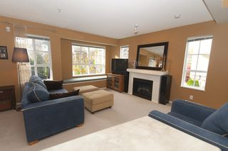 "Photo 30: 8 7503 18TH Street in Burnaby: Edmonds BE Townhouse for sale in ""SOUTHBOROUGH"" (Burnaby East)  : MLS®# V795972"