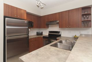 """Photo 13: 8 7503 18TH Street in Burnaby: Edmonds BE Townhouse for sale in """"SOUTHBOROUGH"""" (Burnaby East)  : MLS®# V795972"""