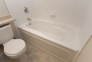 """Photo 18: 8 7503 18TH Street in Burnaby: Edmonds BE Townhouse for sale in """"SOUTHBOROUGH"""" (Burnaby East)  : MLS®# V795972"""