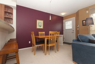 "Photo 25: 8 7503 18TH Street in Burnaby: Edmonds BE Townhouse for sale in ""SOUTHBOROUGH"" (Burnaby East)  : MLS®# V795972"