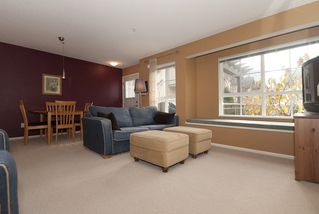 "Photo 29: 8 7503 18TH Street in Burnaby: Edmonds BE Townhouse for sale in ""SOUTHBOROUGH"" (Burnaby East)  : MLS®# V795972"