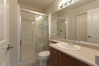 "Photo 20: 8 7503 18TH Street in Burnaby: Edmonds BE Townhouse for sale in ""SOUTHBOROUGH"" (Burnaby East)  : MLS®# V795972"