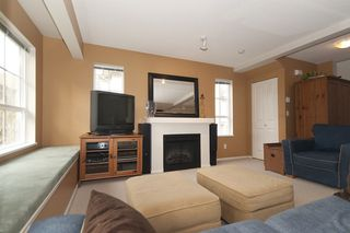"Photo 27: 8 7503 18TH Street in Burnaby: Edmonds BE Townhouse for sale in ""SOUTHBOROUGH"" (Burnaby East)  : MLS®# V795972"