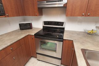 "Photo 12: 8 7503 18TH Street in Burnaby: Edmonds BE Townhouse for sale in ""SOUTHBOROUGH"" (Burnaby East)  : MLS®# V795972"
