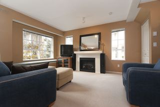 "Photo 26: 8 7503 18TH Street in Burnaby: Edmonds BE Townhouse for sale in ""SOUTHBOROUGH"" (Burnaby East)  : MLS®# V795972"