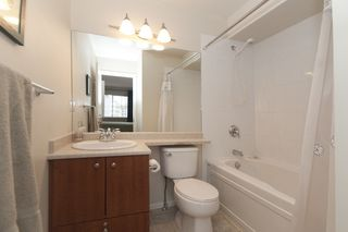 "Photo 16: 8 7503 18TH Street in Burnaby: Edmonds BE Townhouse for sale in ""SOUTHBOROUGH"" (Burnaby East)  : MLS®# V795972"