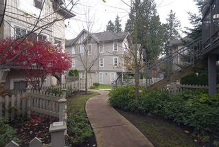 """Photo 3: 8 7503 18TH Street in Burnaby: Edmonds BE Townhouse for sale in """"SOUTHBOROUGH"""" (Burnaby East)  : MLS®# V795972"""