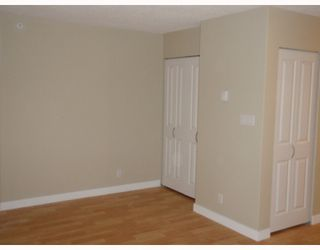 """Photo 6: # 111 3660 VANNESS AV in Vancouver: Collingwood VE Condo for sale in """"THE CIRCA"""" (Vancouver East)  : MLS®# V799588"""