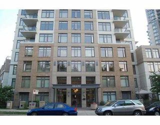 """Photo 1: # 111 3660 VANNESS AV in Vancouver: Collingwood VE Condo for sale in """"THE CIRCA"""" (Vancouver East)  : MLS®# V799588"""