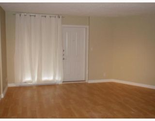 """Photo 5: # 111 3660 VANNESS AV in Vancouver: Collingwood VE Condo for sale in """"THE CIRCA"""" (Vancouver East)  : MLS®# V799588"""