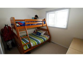 Photo 10: 650 Greene Avenue in Winnipeg: Residential for sale