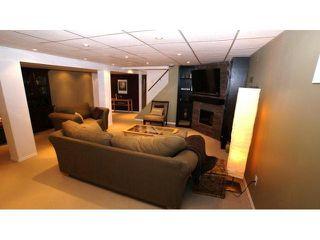 Photo 16: 650 Greene Avenue in Winnipeg: Residential for sale