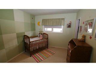 Photo 14: 650 Greene Avenue in Winnipeg: Residential for sale