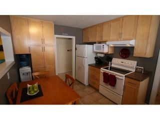 Photo 11: 650 Greene Avenue in Winnipeg: Residential for sale