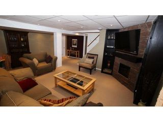 Photo 15: 650 Greene Avenue in Winnipeg: Residential for sale