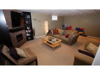 Photo 13: 650 Greene Avenue in Winnipeg: Residential for sale