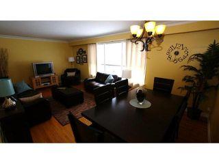 Photo 4: 650 Greene Avenue in Winnipeg: Residential for sale