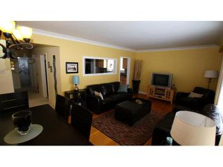 Photo 5: 650 Greene Avenue in Winnipeg: Residential for sale