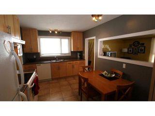 Photo 8: 650 Greene Avenue in Winnipeg: Residential for sale