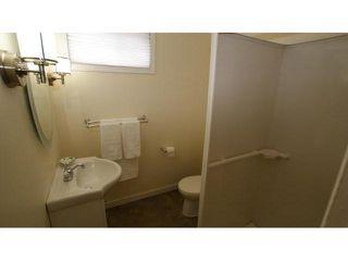 Photo 19: 650 Greene Avenue in Winnipeg: Residential for sale