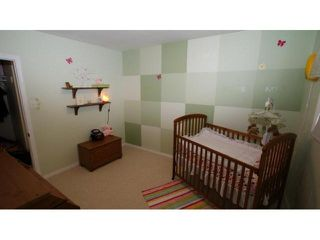 Photo 12: 650 Greene Avenue in Winnipeg: Residential for sale
