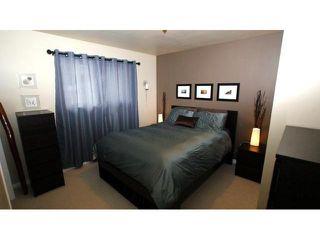 Photo 9: 650 Greene Avenue in Winnipeg: Residential for sale