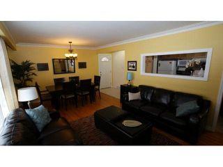 Photo 2: 650 Greene Avenue in Winnipeg: Residential for sale