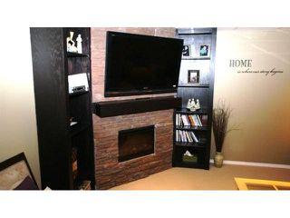 Photo 17: 650 Greene Avenue in Winnipeg: Residential for sale