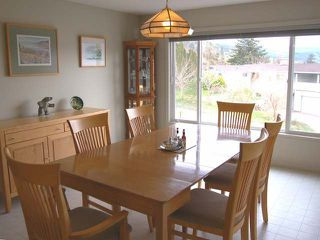 Photo 3: 945 TILLAR ROAD in Naramata: Residential Detached for sale : MLS®# 130708