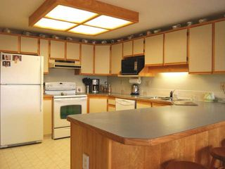 Photo 2: 945 TILLAR ROAD in Naramata: Residential Detached for sale : MLS®# 130708