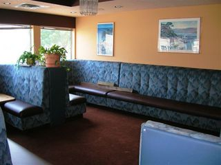 Photo 6: 1789 East Trans Canada Highway in Kamloops: Valleyview Commercial for sale : MLS®# 104706
