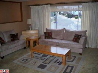 Photo 5: 27511 31B AV in Langley: Aldergrove Langley House for sale : MLS®# F1100986