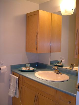 "Photo 5: # 308 330 E 1ST ST in North Vancouver: Lower Lonsdale Condo for sale in ""PORTREE HOUSE"" : MLS®# V912348"