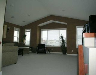 Photo 6:  in CALGARY: Signl Hll Sienna Hll Residential Detached Single Family for sale (Calgary)  : MLS®# C3206135