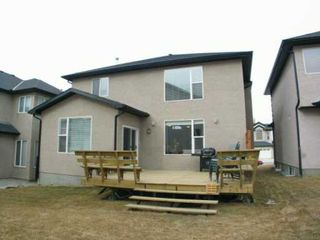 Photo 8:  in CALGARY: Signl Hll Sienna Hll Residential Detached Single Family for sale (Calgary)  : MLS®# C3206135